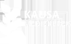 Kausa Medienpreis 2015