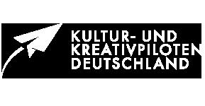 Kultur- und Kreativpiloten 2013